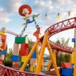 Toy Story Land FastPass+ Now Available for Walt Disney World Resort Hotel Guests
