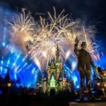 New After Fireworks Dessert Party Coming to the Magic Kingdom