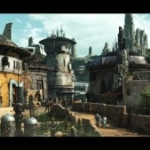 More New Details Announced for Star Wars: Galaxy's Edge