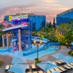 New Disneyland Hotel Offer Announced for Special End-of-Summer Rates