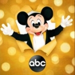 ABC Set to Celebrate Mickey Mouse's 90th Birthday with a Television Special