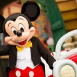 Celebrations Planned Around Disney Properties for Mickey's 90th Anniversary