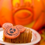 Check Out the Halloween Food and Drinks at the Magic Kingdom