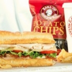 Earl of Sandwich Reopening at Disneyland's Downtown Disney District