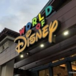 World of Disney Reopens at Disney Springs