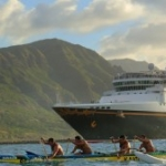 Disney Cruise Line Announces Sailing Itineraries for 2020