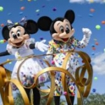 New Ticket Deal Announced for Early 2019 in Disneyland