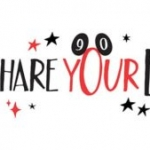 Disney Launches Share Your Ears Initiative Benefiting Make-A-Wish