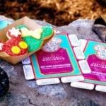 Check Out the Sip and Savor Pass at the Disney California Adventure Festival of Holidays