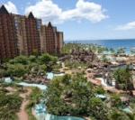 'American Idol' is Headed to Disney's Aulani Resort and Spa