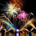 IllumiNations Dining Package Coming to Epcot's Rose & Crown