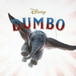 Check Out a Sneak Preview of 'Dumbo' at the Disney Parks This March