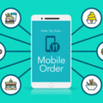 Mobile Order Update Coming to Disney World and Disneyland