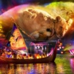 Updated Rivers of Light to Debut This Summer at Disney's Animal Kingdom