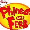 Phineas and Ferb Land Their Own Movie Deal