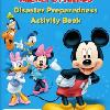 Disney and the American Red Cross Work Together to Teach Kids and Families About Disaster Preparedness