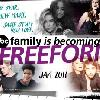 ABC Family to Become Freeform in January 2016